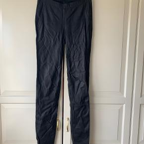 Vero Moda andre bukser & shorts