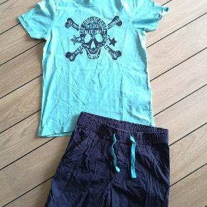 Lupilu andet tøj til drenge