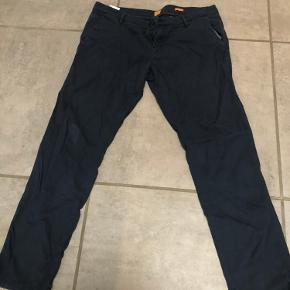 HUGO BOSS bukser