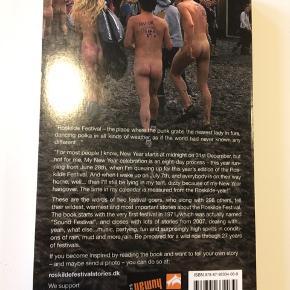 Roskilde Stories Engelsk skønlitteratur  Se anden annonce for fuld beskrivelse af alle bøger til salg 📓📕📗📙📘📒📔  Alle varer under 500 kr.: køb 3, få den billigste gratis!
