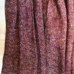 Lovechild 1979 nederdel