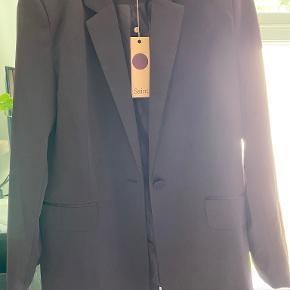 Saint Tropez blazer