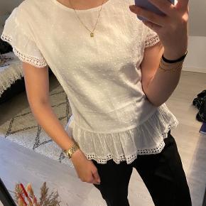 TRENDDAY DESIGN bluse