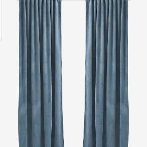 Ny gardinstang, hvid, 210-385 cm, fejlkøb. 140kr. Kan hentes på Nørrebro eller leveres.