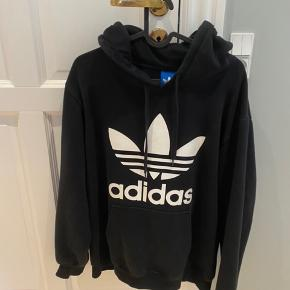 Comfy oversized hoodie fitter xs-l