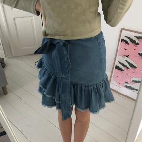 Fine Cph nederdel