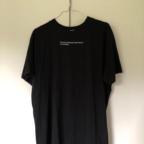 Night Addict t-shirt