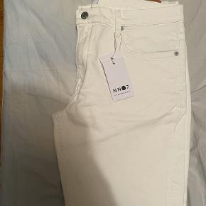 No7 jeans