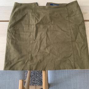 GANT nederdel