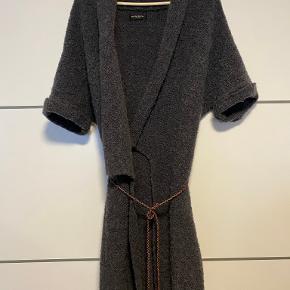 Bruuns Bazaar cardigan