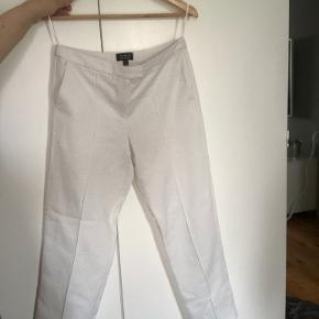 Topshop bukser