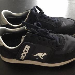 KangaROOS sneakers