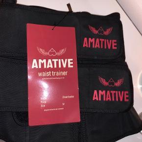 Amative tøj