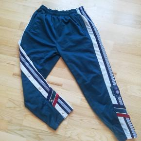 Retro bukser & shorts