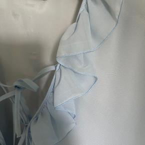 Dondup skjorte