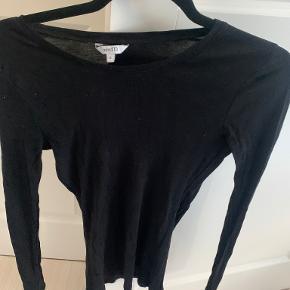 MbyM bluse