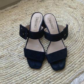 Massimo Dutti sandaler
