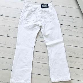 Cerruti 1881 jeans