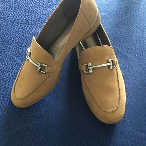 Tamaris sko & støvler