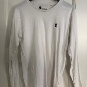 Shawn London trøje Nypris 450.-