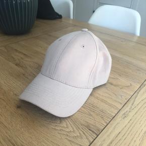 Na-kd hat & hue