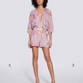 IRO anden kjole & nederdel