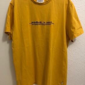 Fede RASCALS langærmet T shirt RASCALS Langærmet T shirts