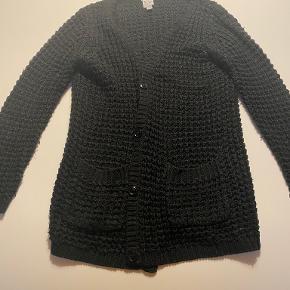 VRS andet tøj til piger