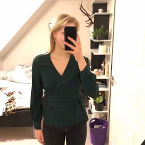 Slå-om-trøje