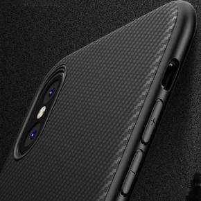 Schutzhülle für Iphone X