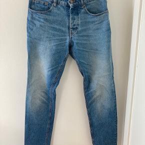 AMI Paris jeans