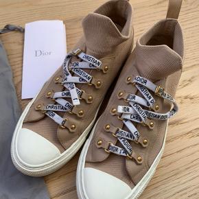 Dior sko & støvler