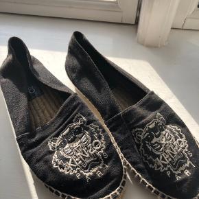 KENZO sandaler