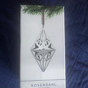Rosendahl jule- & påskepynt