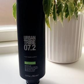 Fra mærket Urban Tribe