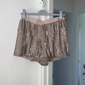 Smukke shorts fra buch 💕