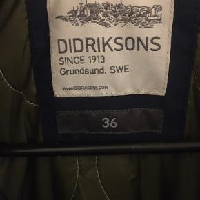 Dideriksons str. 36 Gebyr fra TS kommer oveni. (12,5 kr.)