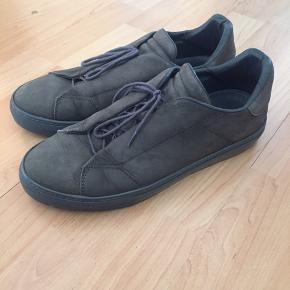 """Beaters. Gode """"gå i byen""""-sko  Sælges til højstbydende over 50kr"""