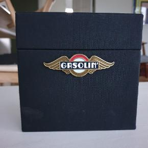 Gasolin CD-pakke