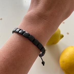 Shamballa Jewels armbånd