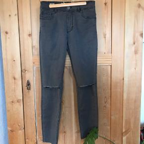 ADPT. jeans
