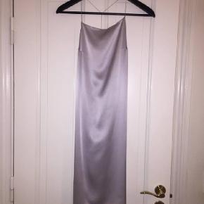 - Freya Dalsjø kjole- aldrig brugt- str xs/s