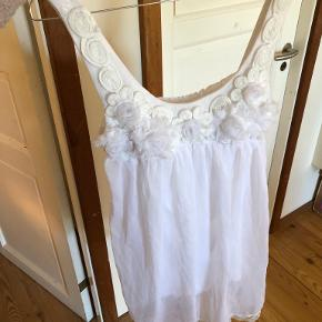 Rare Fashion kjole