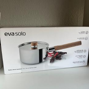 Eva Solo køkkenudstyr