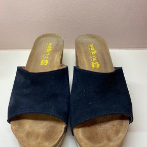 Feet Me heels