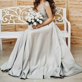 https://www.instagram.com/beauty_dress__shop/