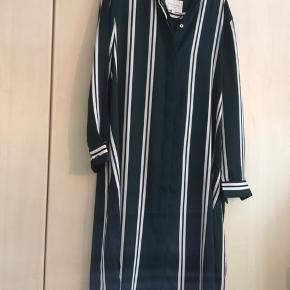 Lollys Laundry anden kjole & nederdel