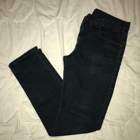 Gino Marcello jeans