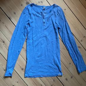 Papfar t-shirt
