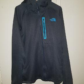The North Face Cardigan